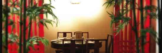 Dining Out @ Soup Restaurant, 1 Utama Shopping Centre, Petaling Jaya