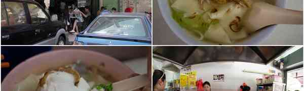 KY eats – Four Delicious Meals in Klang that aren't Bak Kut Teh
