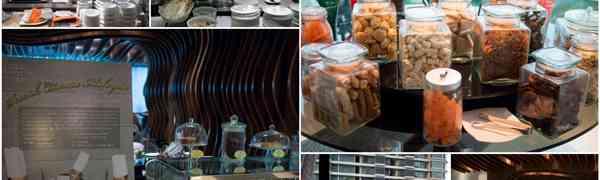 KY eats – Seenak Citarasa Malaysia Buffet Dinner, Empire Hotel, Ramadan Buffet 2014