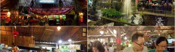 KY eats – Authentic Thai at Khunthai, Klang