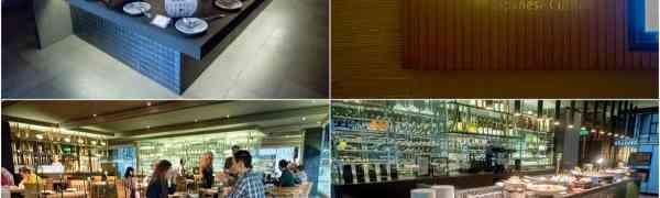 KY eats – Authentic Japanese Buffet at Tatsu Japanese Cuisine, Intercontinental KL