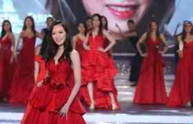 Miss Chinese International Pageant 2017 comes to Malaysia