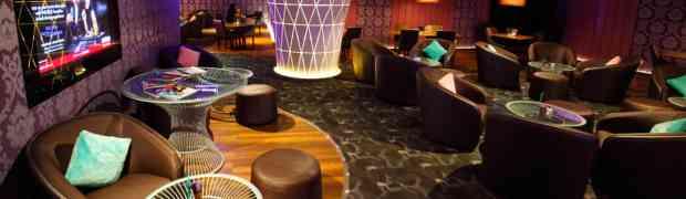 TGV Indulge – Gourmet Cinema Experience @ 1 Utama