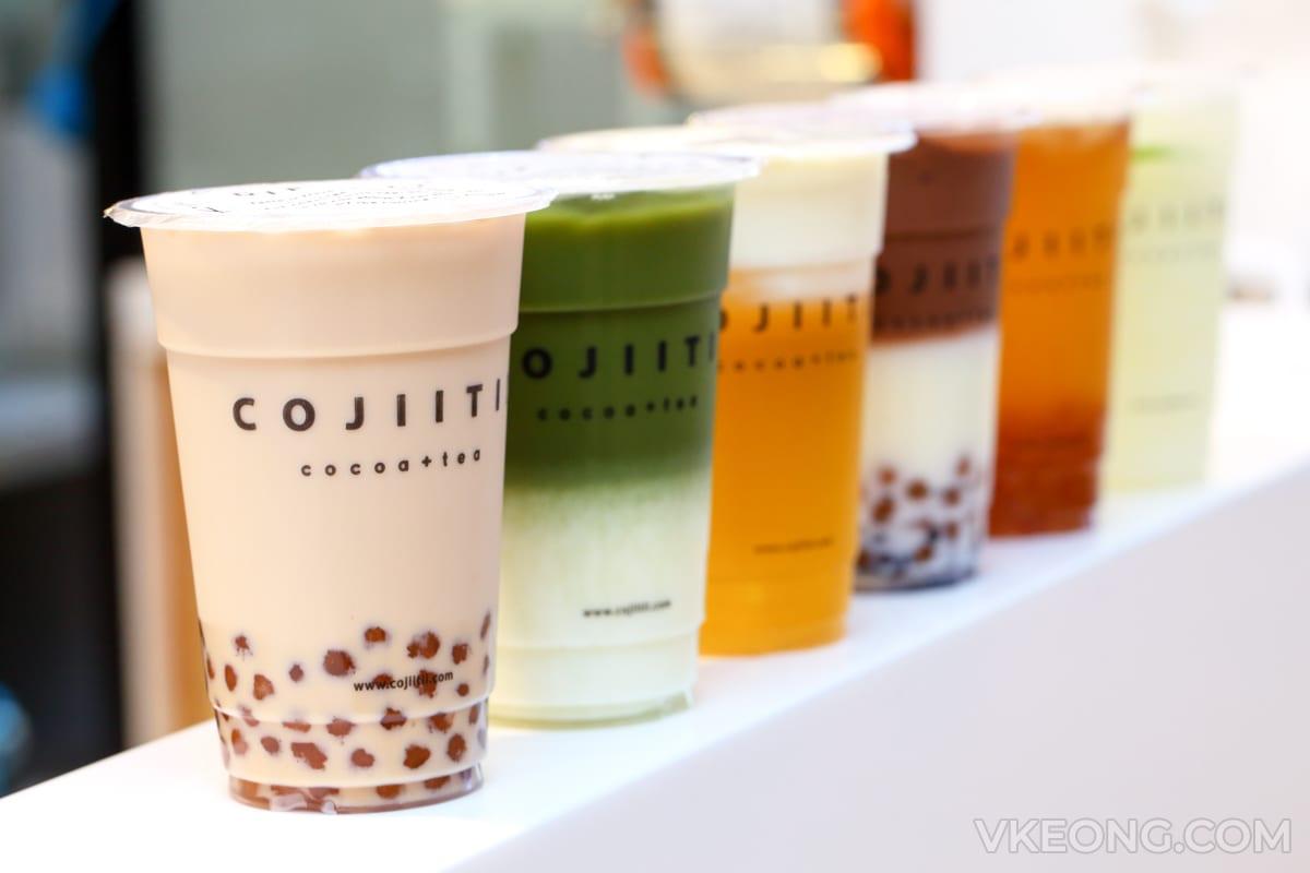 Cojiitii-Starling-Mall-Coco-and-Tea-Drinks