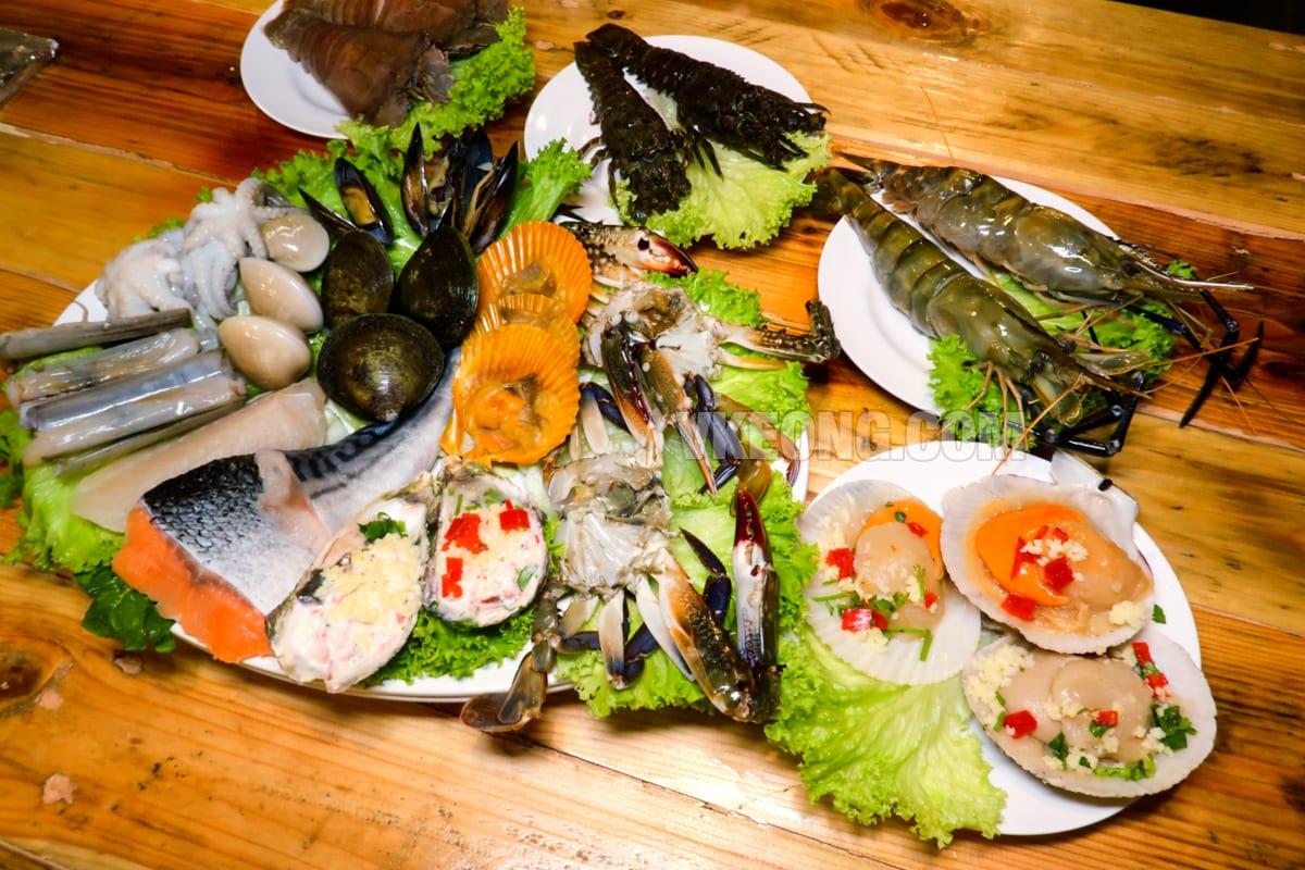 Talaykrata-Seafood-BBQ-Publika-Starter-Seafood-Set