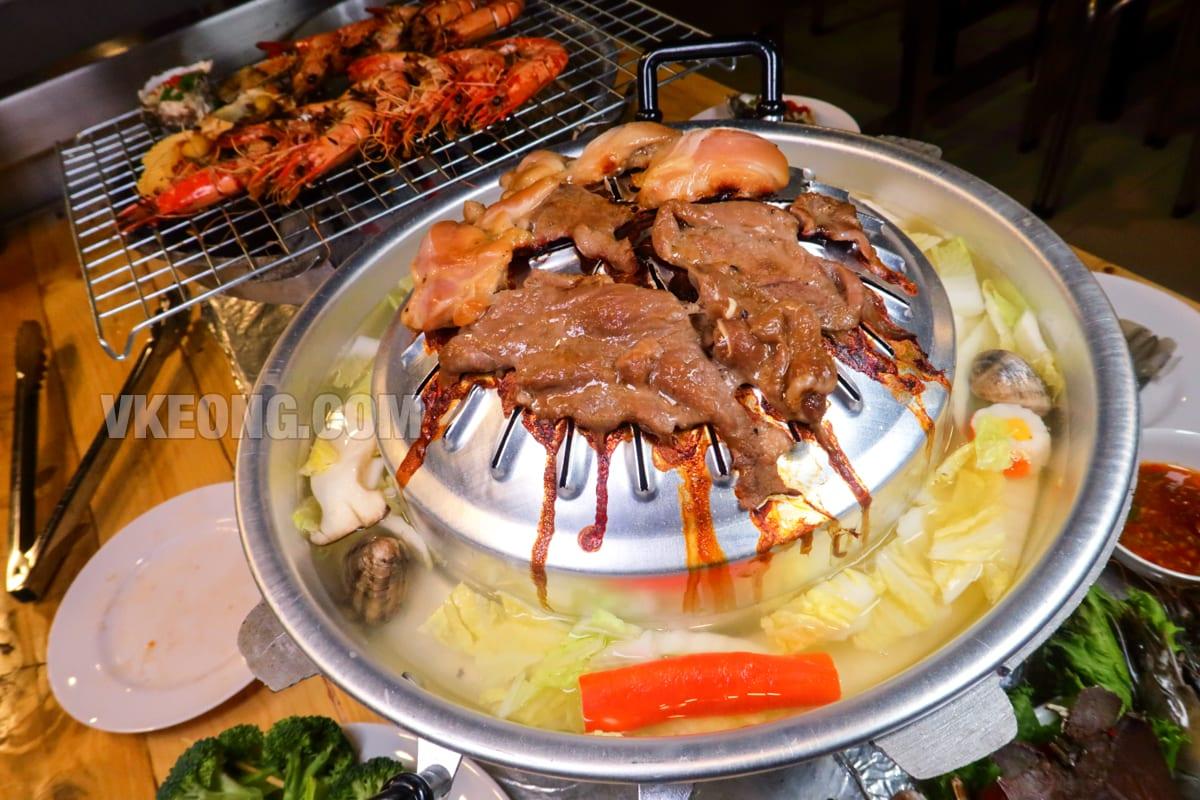 Talaykrata-Seafood-BBQ-Publika-Mookata