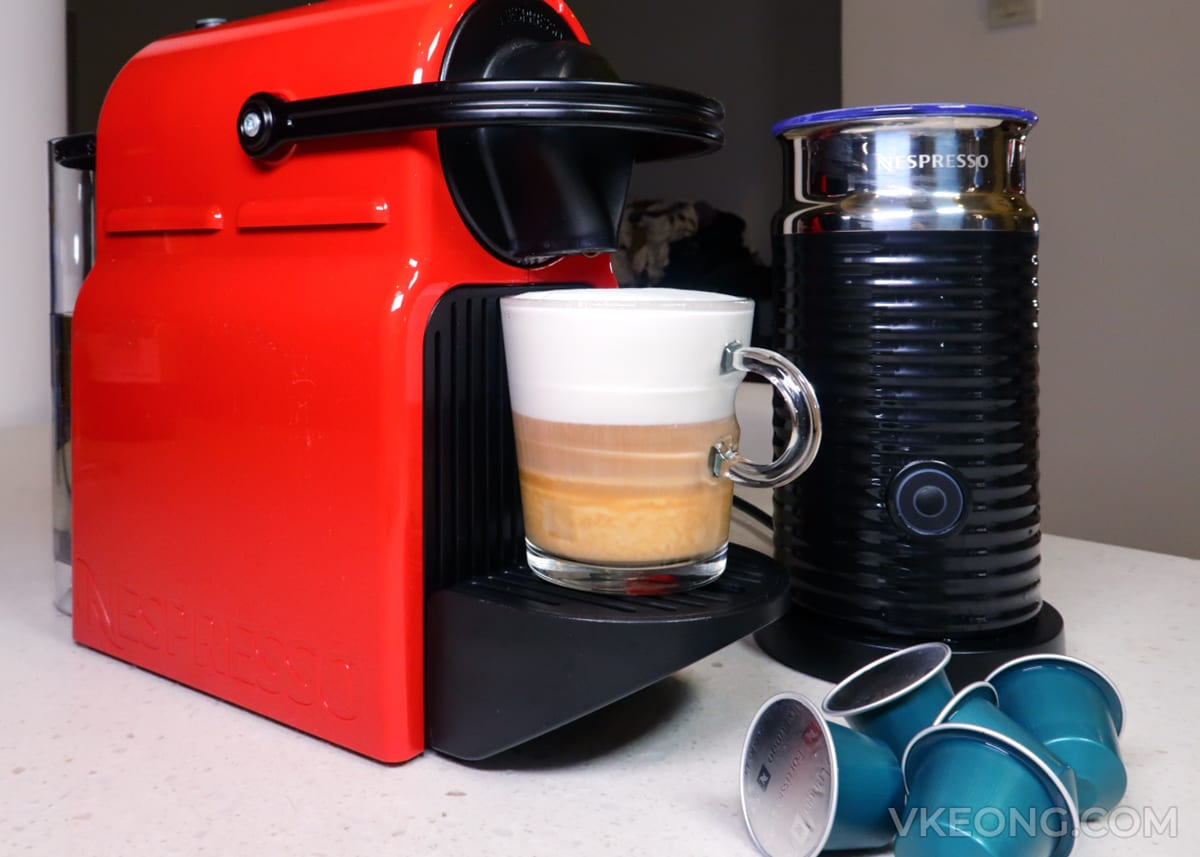 Nespresso-Inissia-Espresso-Machine