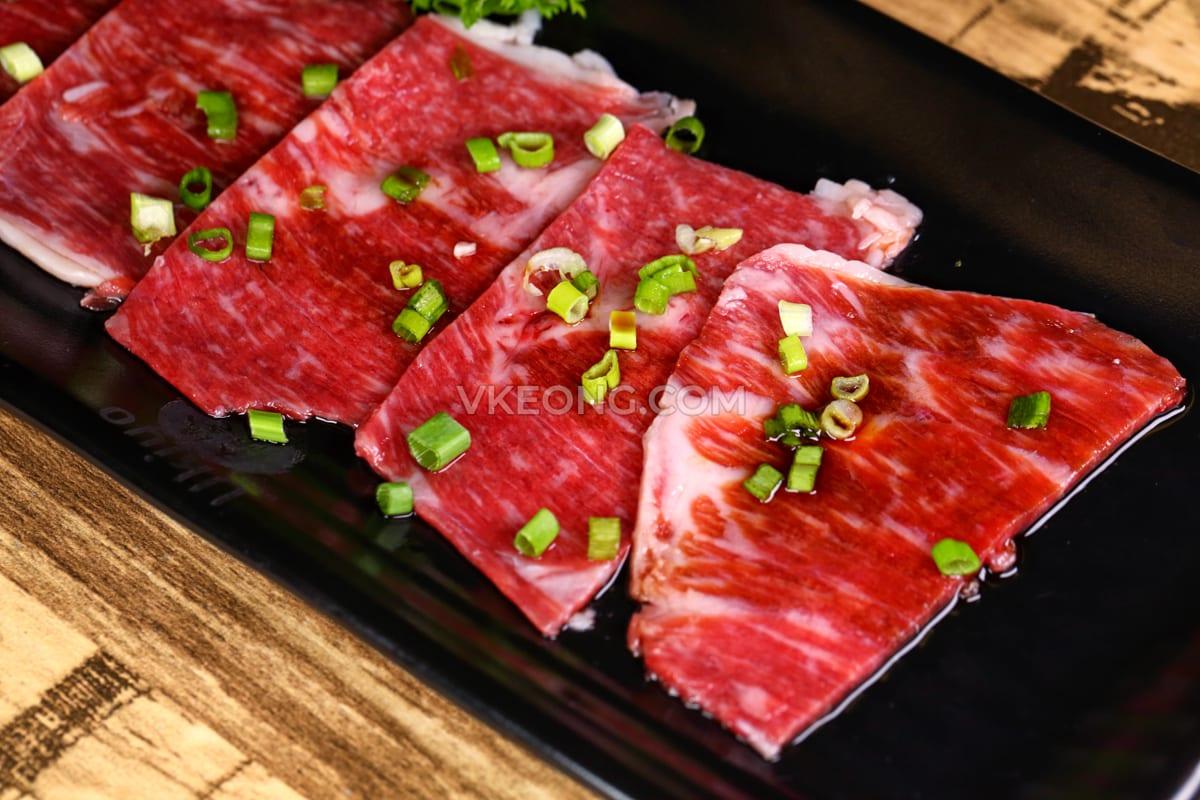 Ukiyo-Osaka-Yakiniku-Australian-Wagyu-Meat