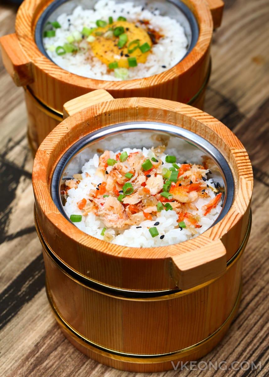 Ukiyo-Osaka-Yakiniku-Steamed-Rice