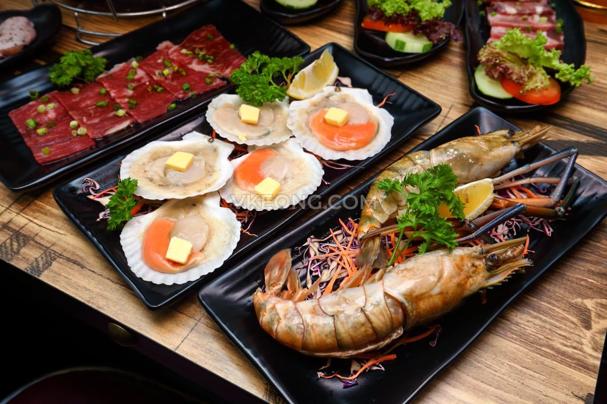 Ukiyo-Osaka-Yakiniku-Sri-Petaling-Japanese-BBQ