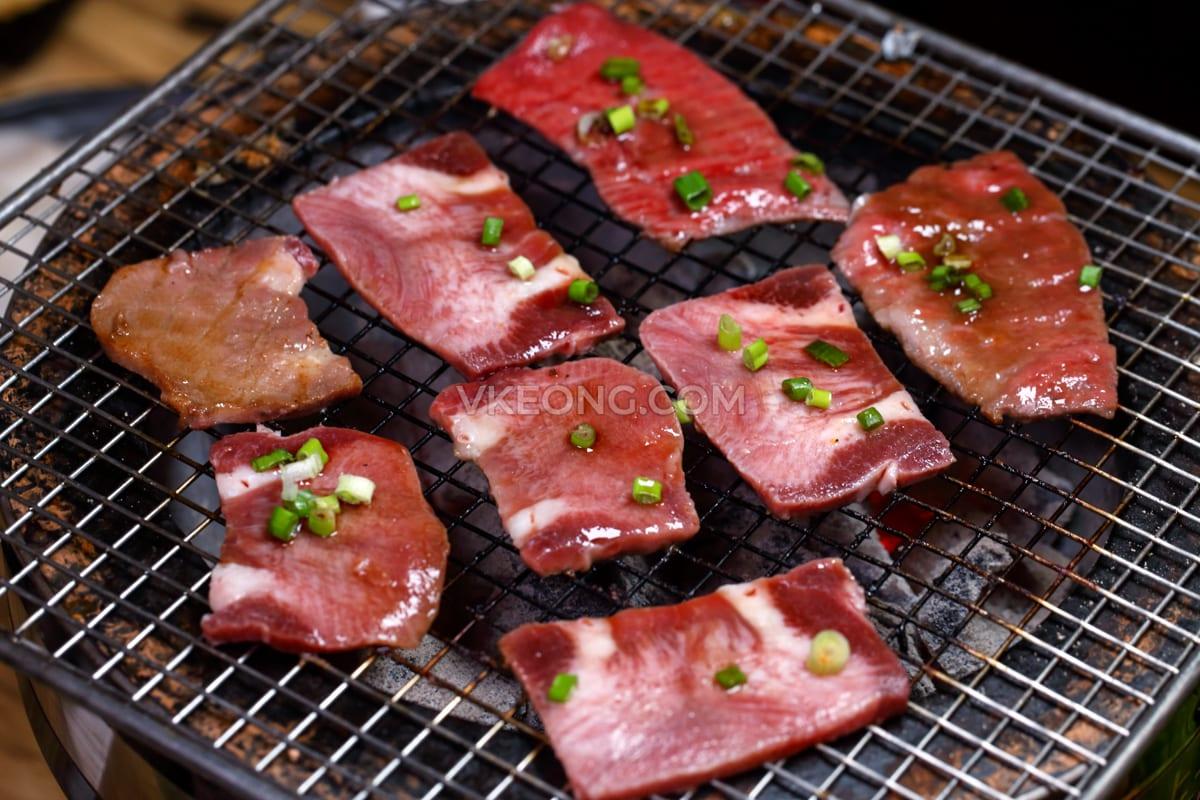 Ukiyo-Osaka-Yakiniku-Grilled-Ox-Tongue
