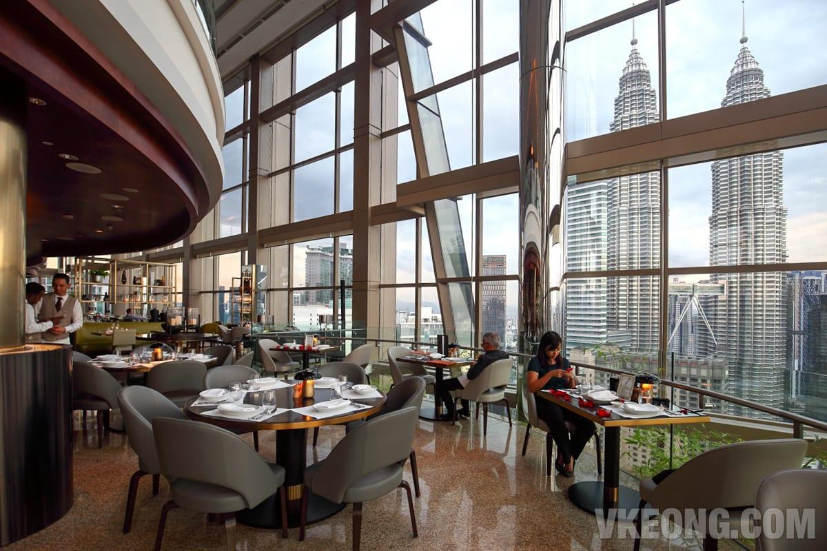 Grand-Hyatt-Thirty8-Restaurant