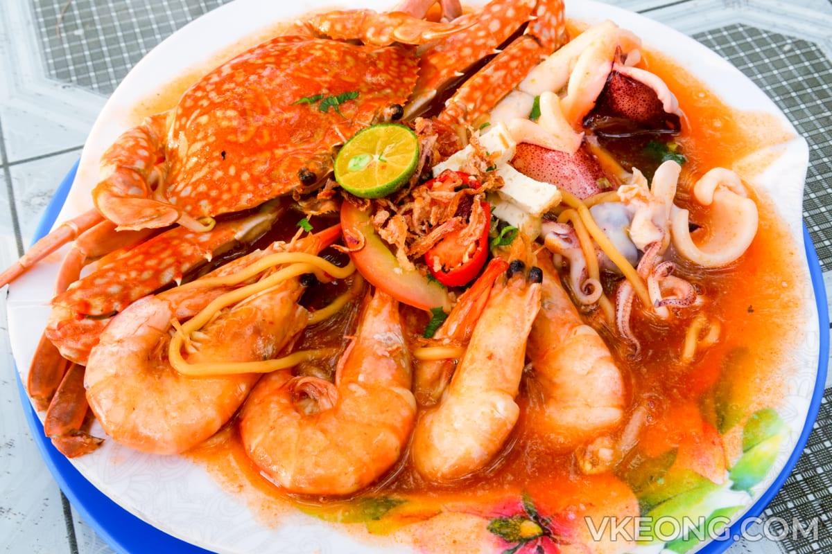 Mee-Seafood-Pak-Tam-Penang
