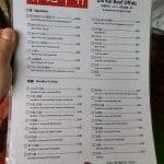 chi kei ngao chap menu 1
