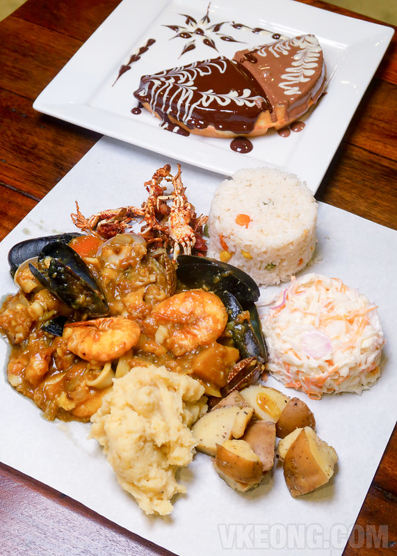 Sinful-Seafood-&-Desserts-Shell-out-seafood-combo