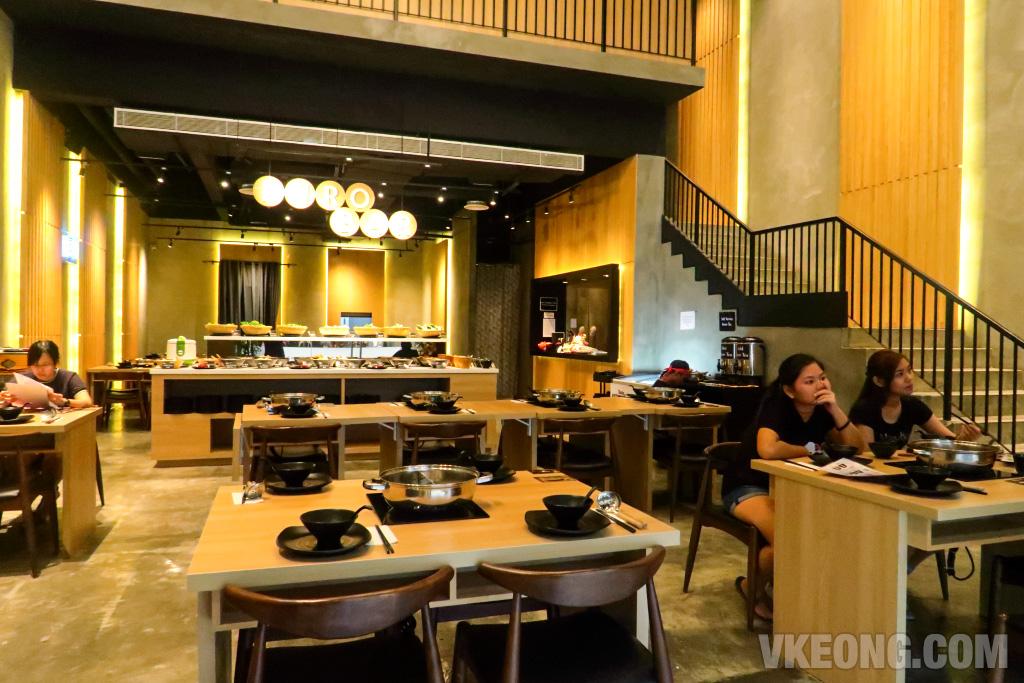 Kuro-Japanese-Steamboat-Restaurant