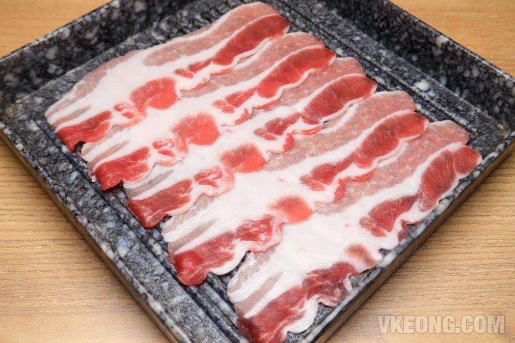 Kuro-Japanese-Steamboat-Buffet-Kurobuta-Pork-Belly