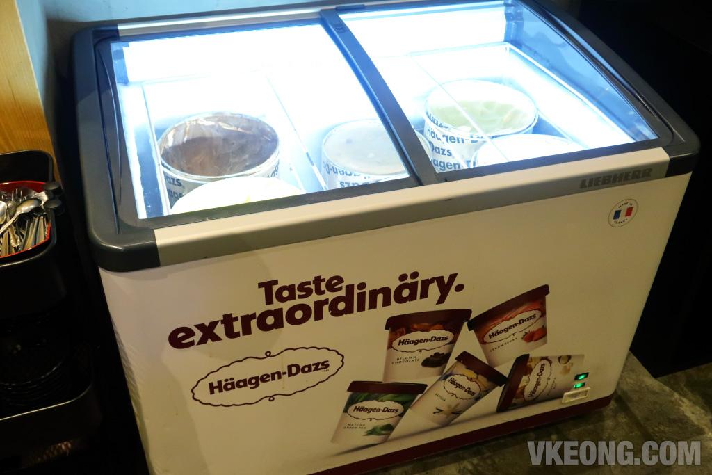 Kuro-Japanese-Steamboat-Buffet-Haagen-Dazs-Ice-Cream