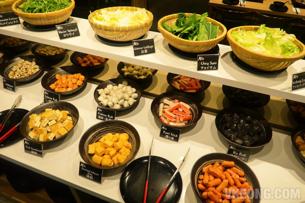 Kuro-Japanese-Steamboat-Buffet-Seafood-Balls
