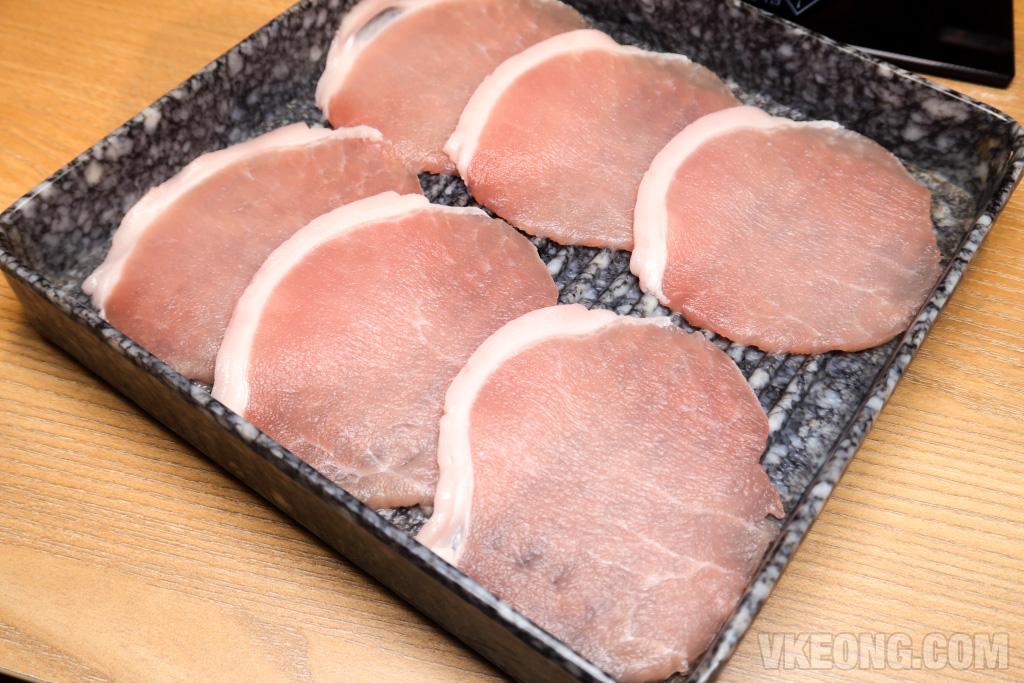 Kuro-Japanese-Steamboat-Buffet-Pork-Loin