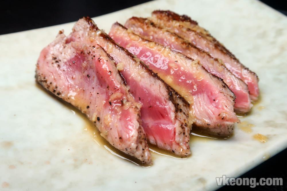 Iketeru-The-Hungry-Deal-Japanese-Buffet-Teppanyaki-Black-Angus-Beef