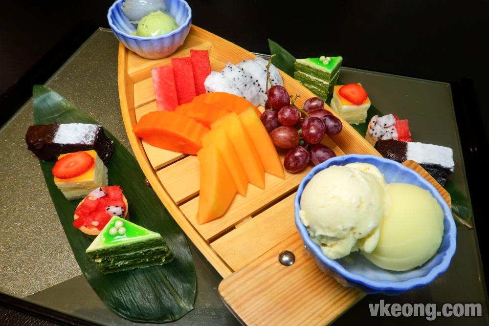 Iketeru-The-Hungry-Deal-Dessert