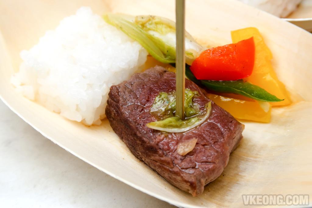 MIGF-KULinary-KLIA-2019-Teppanyaki-Beef
