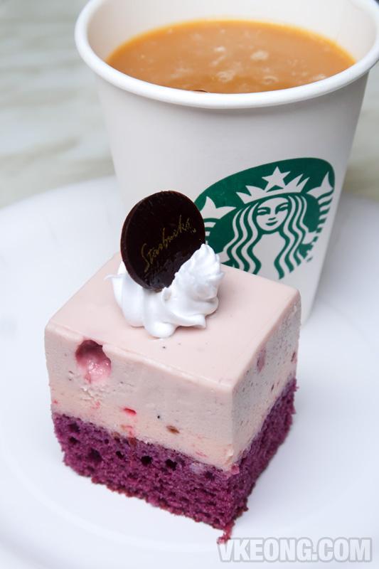 MIGF-KULinary-KLIA-2019-Starbucks-Cake